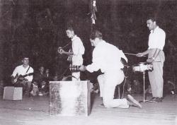 les-premiers-anges-blancs-de-rochefort-sur-mer-4.jpg