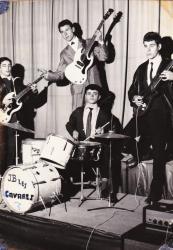 ricky-novak-et-les-cavares-1964.jpg